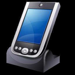 PDA2-256