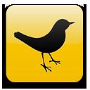 Tweet Deck Android