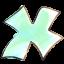 X Cartoon-64