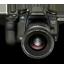 Digital Camera-64