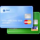 Credit card-128