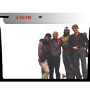 A Team-128