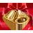 Christmas Jingle-48