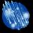 Chance Snow-48