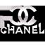 Chanel Logo-64