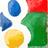 Google hand drawn-48
