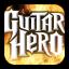Guitar Hero icon