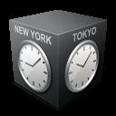 Timezone-128