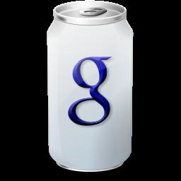 Drink Google