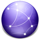 Network-128