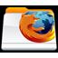 Mozilla Firefox-64