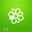Windows 8 Icq icon