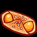 Lunette aux abricots