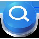 Button search-128