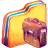 Bag Folder-48