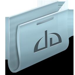 Devart folder