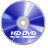 HDDVD-48