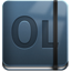 Projects OnLocation icon