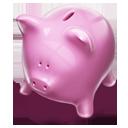 PiggyBank-128
