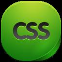 Css-128