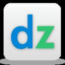 Pretty Dzone2-128