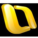 Outlook Mac-128