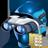 Secure Search Unlock-48