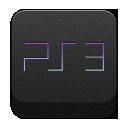 PS3 Pink