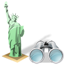 Statue of Liberty Search-128