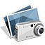 Image capture Icon