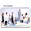 Greys Anatomy-128