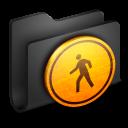 Public Black Folder-128