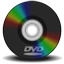 Media Optical Dvd icon