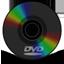 Media Optical Dvd-64