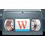Wordpress Screencasts-64