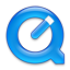 QuickTime player-64