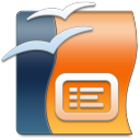 OpenOffice Impress-128