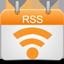 Calendar Rss icon
