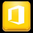 Microsoft Office 2013-128