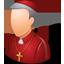 Bishop-64