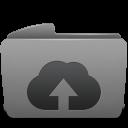 Folder web upload-128