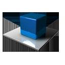 Cube-128