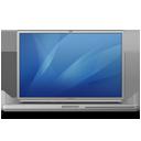 PowerBook G4 Titanium-128