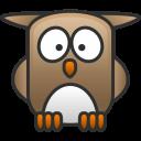 Owl-128