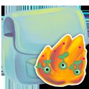 Gaia10 Folder Burn-128