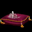 Crown-128