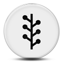 Newsvine Logo Webtreatsetc-128