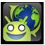 App Brain Icon