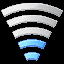 Symbol WLAN2