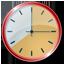 Clock4 icon